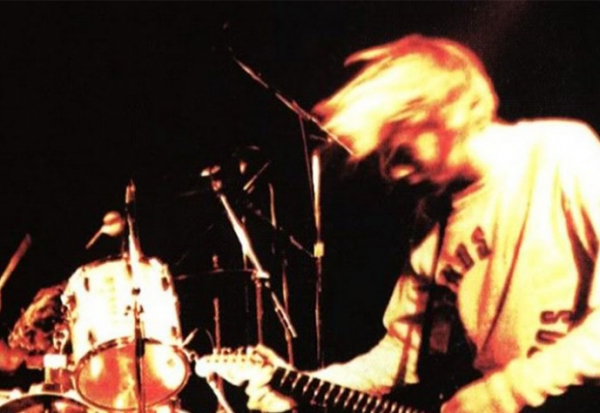 Legendary Live Recordings reviews - Rocking.gr